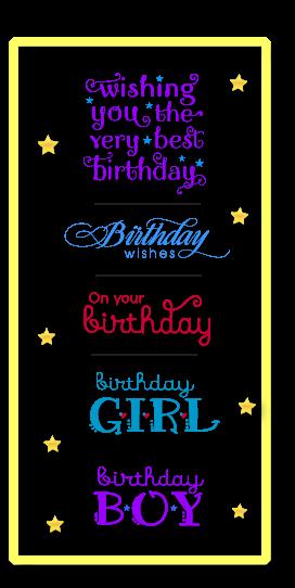 BirthdayFreebies2019
