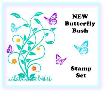 ButterflyBushSetv3