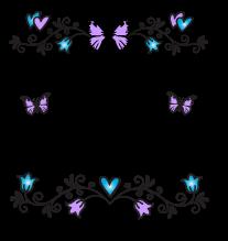 ButterflyCheer