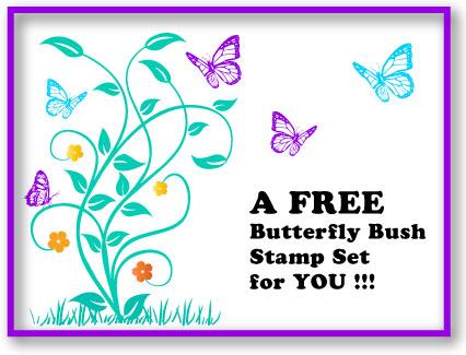 ButterflySet3.jpg