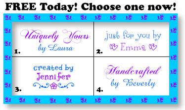 ChooseFreePers052114B.jpg