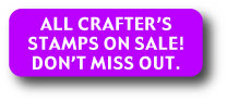 Crafters-Sale-Link-Graphic