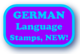 GermanStampsLink.jpg