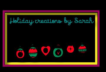 HolidayCreationsFreebie