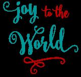 JoyToTheWorld2