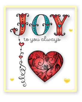 JoyfulHeartSet