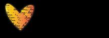 PS-730