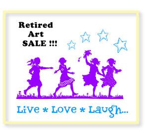 RetiredArtLinkES