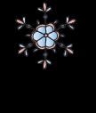 SPG-43