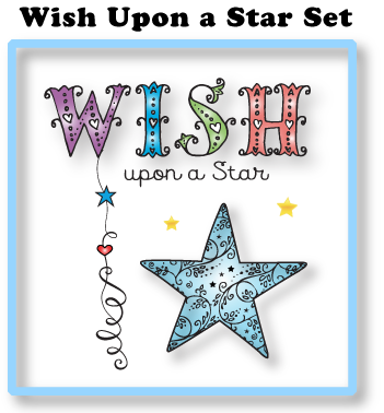 WishUponAStarSet