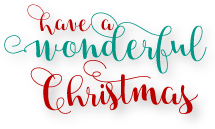 WonderfulChristmas4